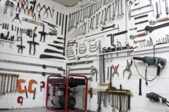 engineering-tool-room