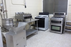 kitchen-lab