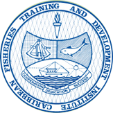 Caribbean Fisheries Training and Development Institute (CFTDI)