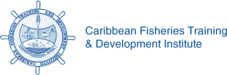 Caribbean Fisheries Training and Development Institute