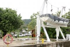 cftdi-lifeboat