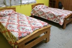 dorm-double-bed-shoot