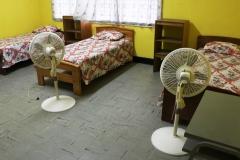 dorm-triple-bed-shoot