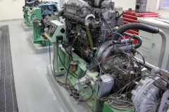 engineering-model-engines