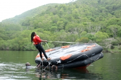 flipping-raft-2