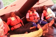 inside-raft