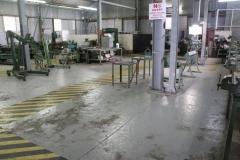 engineering-room